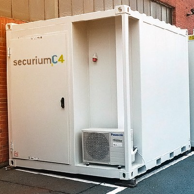 securiumC4